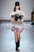 giambattista valli-35s19-couture-trend council