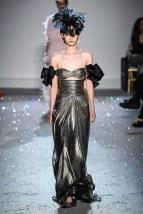 giambattista valli-36s19-couture-trend council