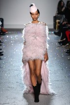 giambattista valli-37s19-couture-trend council