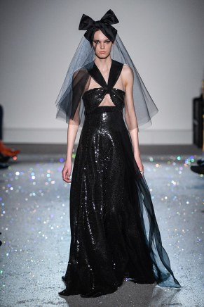 giambattista valli-38s19-couture-trend council