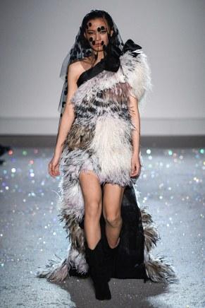 giambattista valli-39s19-couture-trend council