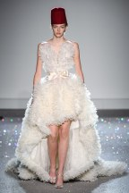 giambattista valli-40s19-couture-trend council