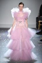 giambattista valli-41s19-couture-trend council