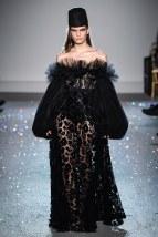 giambattista valli-42s19-couture-trend council