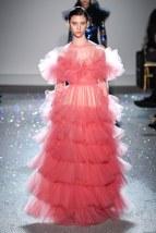 giambattista valli-43s19-couture-trend council