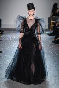 giambattista valli-45s19-couture-trend council