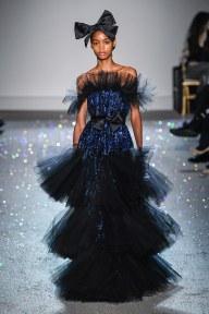 giambattista valli-46s19-couture-trend council