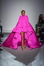 giambattista valli-47s19-couture-trend council