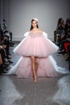 giambattista valli-48s19-couture-trend council