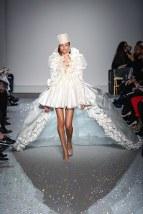 giambattista valli-49s19-couture-trend council
