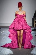 giambattista valli-50s19-couture-trend council