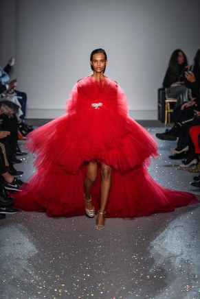 giambattista valli-51s19-couture-trend council