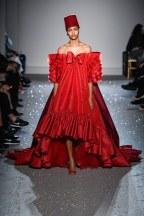 giambattista valli-54s19-couture-trend council