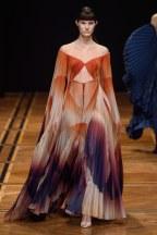 iris van herpen-02s19-couture-trend council