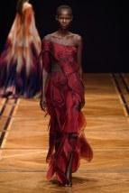 iris van herpen-03s19-couture-trend council