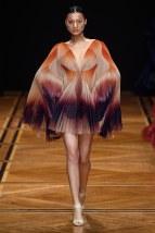 iris van herpen-04s19-couture-trend council