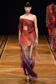 iris van herpen-06s19-couture-trend council