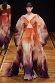 iris van herpen-07s19-couture-trend council