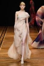 iris van herpen-08s19-couture-trend council