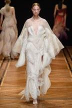 iris van herpen-09s19-couture-trend council