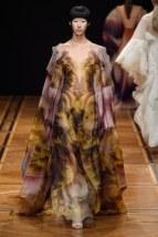 iris van herpen-10s19-couture-trend council