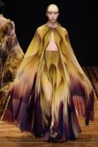 iris van herpen-11s19-couture-trend council