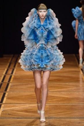 iris van herpen-14s19-couture-trend council