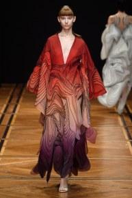iris van herpen-16s19-couture-trend council