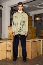 lou dalton-02m-fw19-trend council