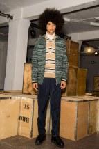 lou dalton-03m-fw19-trend council