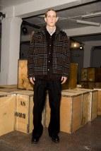 lou dalton-10m-fw19-trend council