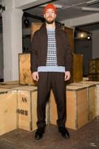 lou dalton-11m-fw19-trend council