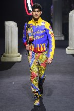 moschino-09m-fw19-trend council