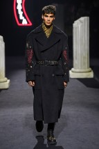 moschino-11m-fw19-trend council