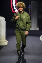 moschino-16m-fw19-trend council