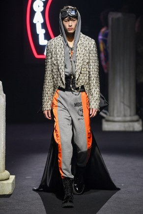moschino-18m-fw19-trend council