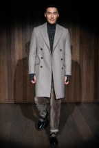 oliver spencer-01m-fw19-trend council