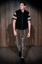 oliver spencer-02m-fw19-trend council