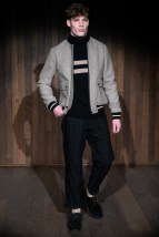 oliver spencer-03m-fw19-trend council
