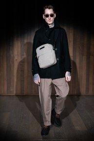 oliver spencer-05m-fw19-trend council