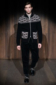 oliver spencer-06m-fw19-trend council