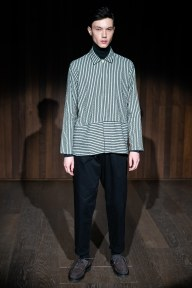 oliver spencer-07m-fw19-trend council