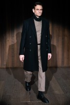 oliver spencer-09m-fw19-trend council