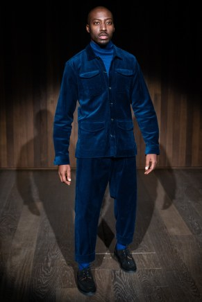 oliver spencer-12m-fw19-trend council