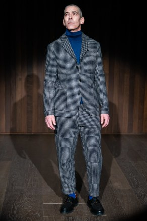 oliver spencer-13m-fw19-trend council