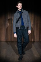 oliver spencer-16m-fw19-trend council