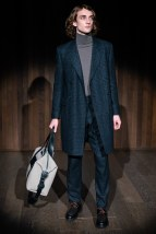 oliver spencer-17m-fw19-trend council