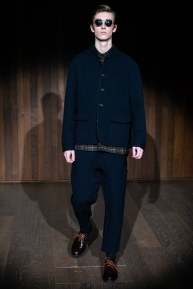 oliver spencer-18m-fw19-trend council