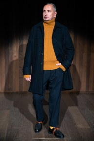oliver spencer-19m-fw19-trend council