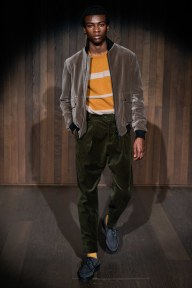 oliver spencer-20m-fw19-trend council